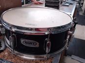 MAPEX Drum SNARE DRUM